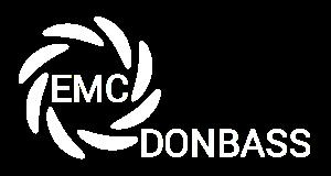 EMC Donbass